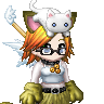 Digi-Kitty's avatar