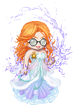 Agatha_Heterodine's avatar