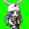 issah_chocoholic_ninnah's avatar