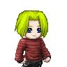 pickledcucumber125's avatar