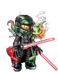 XxTimekiller_BxX's avatar