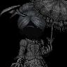 Moah's avatar