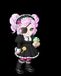 toothru's avatar