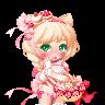 Princess Bunny Chii's avatar