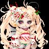 RAiiNBOW SHARPiiE's avatar