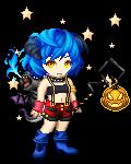 ChemicalKidBITES's avatar