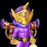 o.OCheckDO_o's avatar