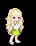 starcookie1234's avatar