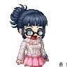 Coitus Reservatus's avatar