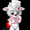 Dessy Desmond's avatar