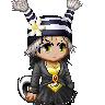 [.Heartless.Fake.]'s avatar