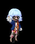 noweis's avatar