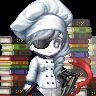 Akazukin_07's avatar