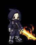 superman659's avatar