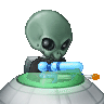 ovini's avatar