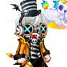 Tala_Soul_Eater's avatar