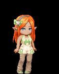Anika Kaiya's avatar