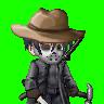 Agonnazar's avatar
