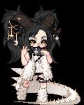 Quinn's avatar