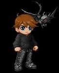 Lighttoon's avatar