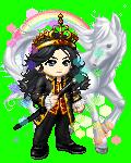 SoubiAgatsuma's avatar
