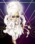 Magus's avatar