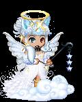 InuYashaBlood's avatar