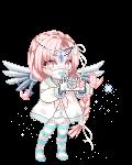 xShadowSnow's avatar