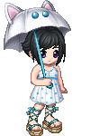 lilo_devil01's avatar