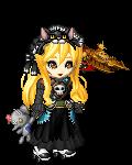 justagirlcb's avatar