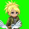 Mithious Ainmor's avatar