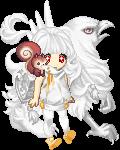 kuran yuki1000's avatar