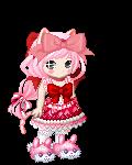Precious Koneko's avatar