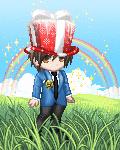 l Love Stinks l's avatar