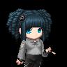 belinda-hime's avatar
