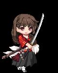 pitbully01's avatar