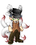 SS3Shelton's avatar