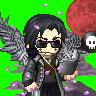 xV_ILL NINO_Vx's avatar