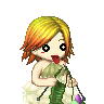 Tomo-chan93's avatar