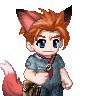 kial trelis's avatar