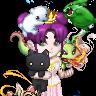 emkry's avatar