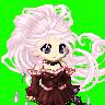 sakura_senshii's avatar