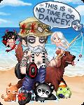 x2raven's avatar