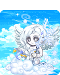 Silv the Angel