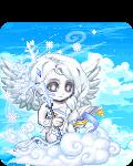 Silv the Angel's avatar