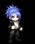 Pikajow's avatar