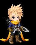 IVIatthew's avatar