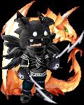 Yoshi-eats-your-pie's avatar
