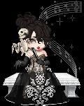 Ekatherinna's avatar