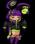 xRunaway's avatar